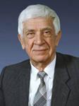Vitaliy Sikorsky