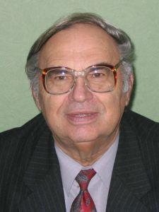 Anatoliy  Petrenko